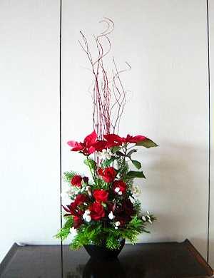 Ikebana - Page 5 A-Ikebana-CFAA%20graduate%20Moon%20Soon%20Lee